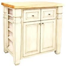 white kitchen cart island white kitchen cart coaster home furnishings transitional kitchen