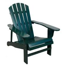 Cedar Adirondack Chairs Top 10 Best Adirondack Chairs In 2017 Reviews