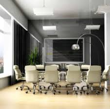 Conference Room Design Ideas Home Design Conference Room Interior Design Decor Conference Room