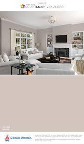 Bathroom Color Palette Ideas Best 25 Laundry Room Colors Ideas On Pinterest Bathroom Paint