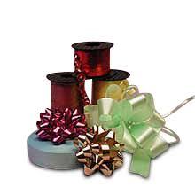 gift basket wrap gift basket supplies baskets shred shrink wrap