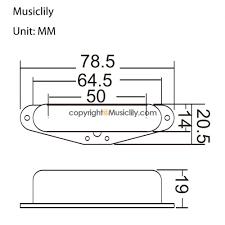 musiclily wiring diagram honda motorcycle repair diagrams