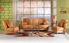 Who Makes The Best Quality Sofas How To Choose The Sofa For Restaurants And Cafes Futon Universe