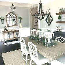 what size rug under dining table dining room rug size large size of rug rug placement in bedroom