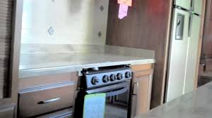 Drv Mobile Suites Floor Plans by 2013 Drv Mobile Suite 38rssb3 5th Wheel Rv For Sale At Rvs For