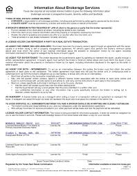 Real Estate Commission Agreement Template by Homes For Sale In Killeen Fort Hood Copperas Cove Harker