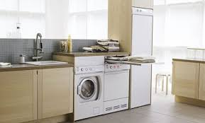 Ikea Cabinets Laundry Room by Ikea Laundry Sinks Warm Home Design