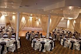 wedding venues in columbus ga the clock tower venue columbus oh weddingwire