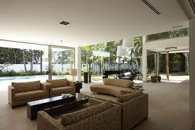 upscale living room furniture upscale living room furniture house plans and more house design