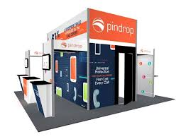 photo booth rental nyc trade show booth rental philadelphia las vegas california
