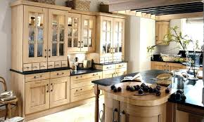 country style kitchen cabinets kitchen cabinets country style f kitchen cabinet hardware country