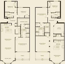 best floorplans majestic design ideas condominium floor plans free 1 25 best ideas