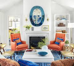 Wohnzimmer Ideen Blau Ein Neues Wohnzimmer Möbel Setzen Und Einrichtungsbeispiele