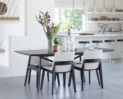 Scandi Dining Table Articles With Baker Mahogany Dining Room Table Tag Amazing Baker