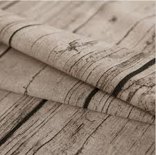 compare prices on wood textile shopping buy low price wood