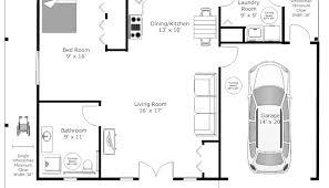 bathroom design floor plan commercial bathroom floor plan luxamcc org