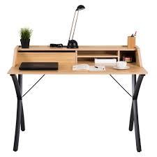 Ecken Schreibtisch Schreibtisch Arbeitstisch Pc Tisch Bürotisch Computertisch