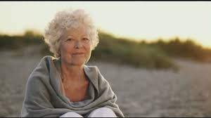 perm for grey hair mass appeal short perm hairstyles for older women youtube