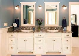 10 Basic Bathroom Light Fixtures For Every Home Cheap Bathroom Light Fixtures