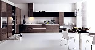 kitchen european kitchen design kitchen cabinet design looking