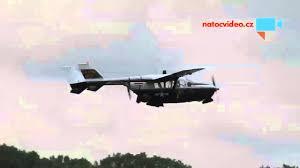 cessna o 2 skymaster z války ve vietnamu youtube