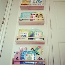 bookcase design ideas design doherty house children bookcase