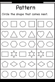 math worksheets free printable worksheets u2013 worksheetfun
