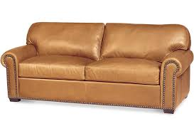 full size sleeper sofa sleepers at sofas and chairs of minnesota