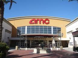 amc theatres victoria gardens mike flickr