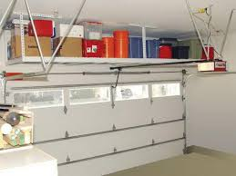Free Standing Garage Shelf Plans by Build Garage Storage Free Standing Garage Shelf Plans Shed Plans