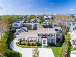 nantucket homes brand new nantucket estate a luxury home for sale in nantucket