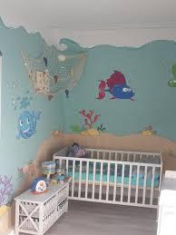 chambre enfant m deco chambre enfants dco de chambre sous les combles agrandir