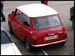 lexus rx 350 for sale mudah 100 ideas 1974 mini cooper on hoamaitourist us