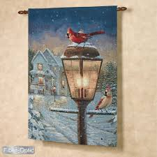wall tapestries canvas metal touch