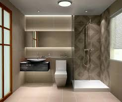 bathroom ideas modern bathroom ideas modern bathroom designs on a budget modern bathroom