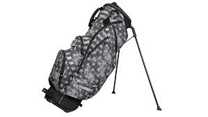 ogio motocross gear bags callaway golf purchases bag apparel manufacturer ogio for 75 5