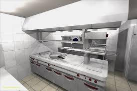 materiel de cuisine pour professionnel matériel cuisine professionnel unique nouveau magasin de vente