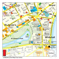 westminster abbey floor plan red map london going in style