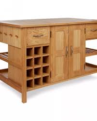 kitchen island oak milton oak kitchen island qualita