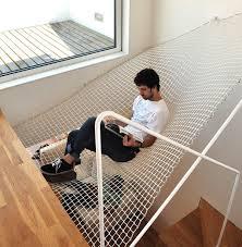 kreative wohnideen kreative wohnideen für ein traumhaftes zuhause 30 beispiele