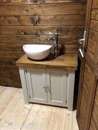 sink ideas for small bathroom sink ideas for small bathroom innovative small bathroom sink ideas