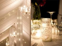 wedding decorations for sale used wedding decorations easy wedding 2017 wedding brainjobs us