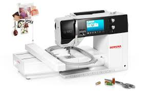 bernina sewing systems support bernina