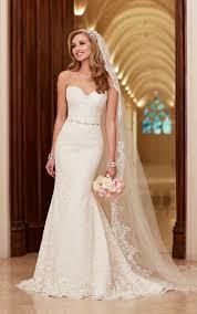 wedding dresses spokane wa wedding dresses spokane wa country dresses for weddings svesty