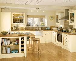 cream kitchen designs burford cream kitchen kitchen design elements