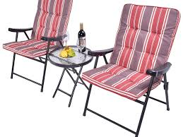 patio 15 fresh nice folding chairs on home decor ideas s711