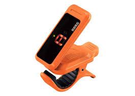 Orange Accessories Accessories Prymaxe