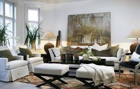 the x bench renusoni blog for interior design services