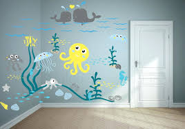 Best Wall Decals For Nursery Best Wall Decals For Nursery Wall Decal Nursery