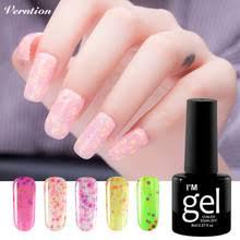 popular nail polish cream color buy cheap nail polish cream color